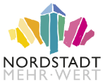 Nordstadt.Mehr.Wert e.V.